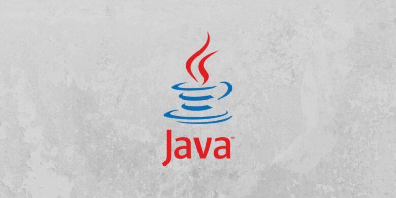 Javaおすすめ入門書