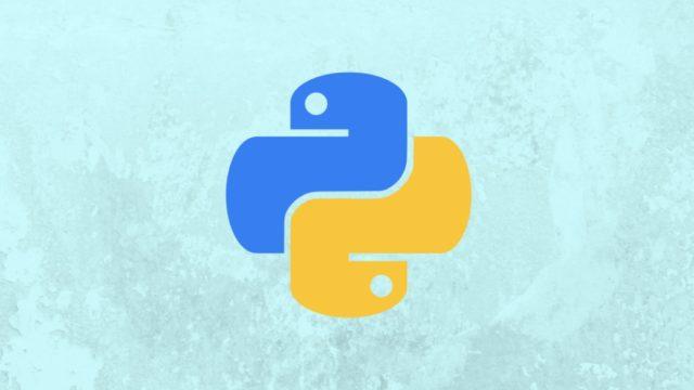 Pythonおすすめ入門書