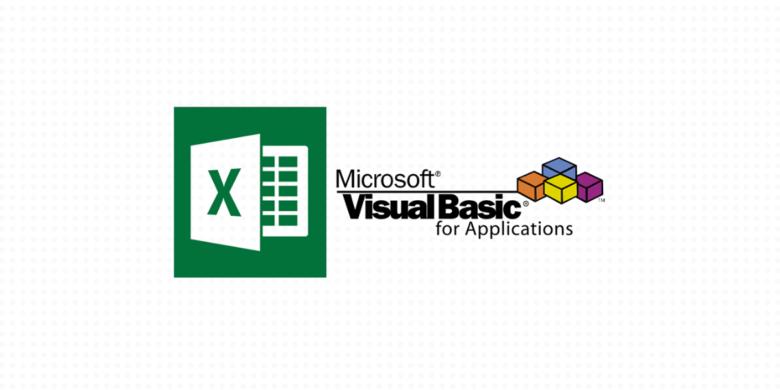 Excel VBAおすすめ本