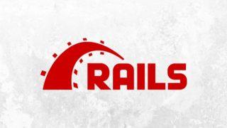 Ruby on Railsおすすめ本