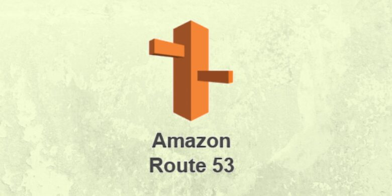 Route53でドメイン取得