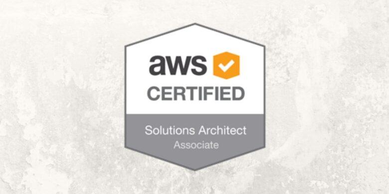 AWSソリューションアーキテクト