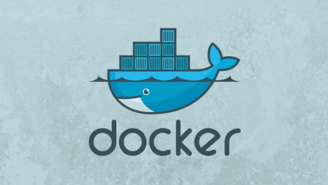 Dockerとは?