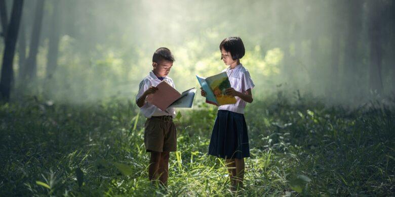 学習におすすめの入門書